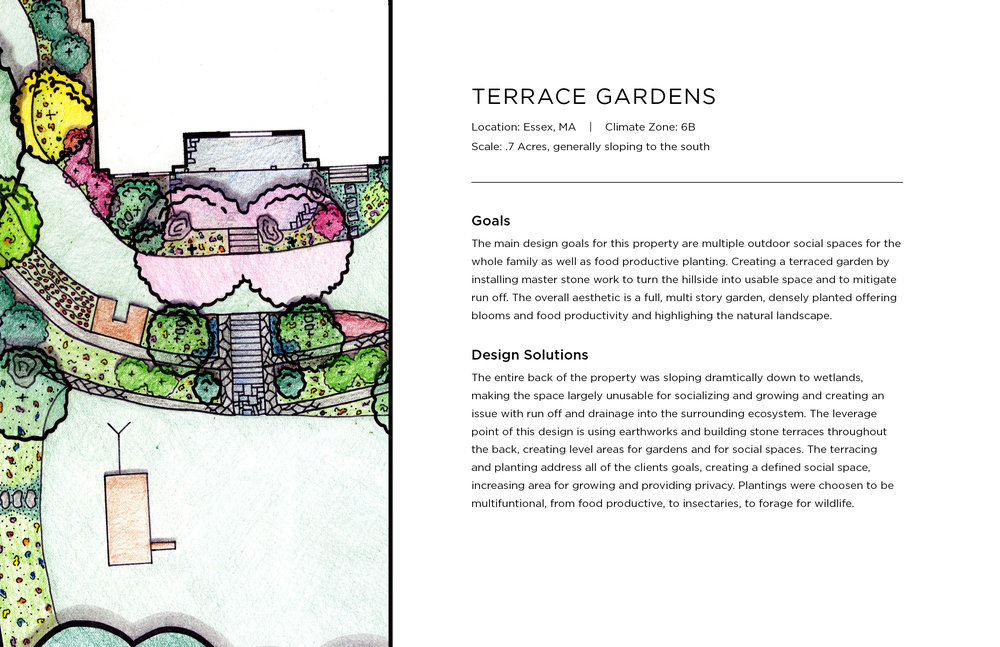 Modern Homestead Sample Book8.jpg