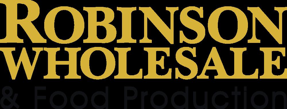 Robison Wholesale Logo HI RES.png