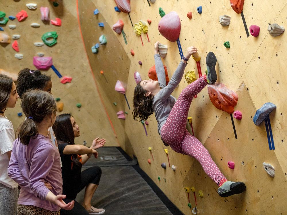 Climbing---Frances-Heel-Hook.jpg