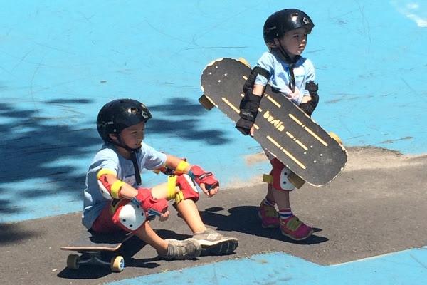 skateoutside.jpg