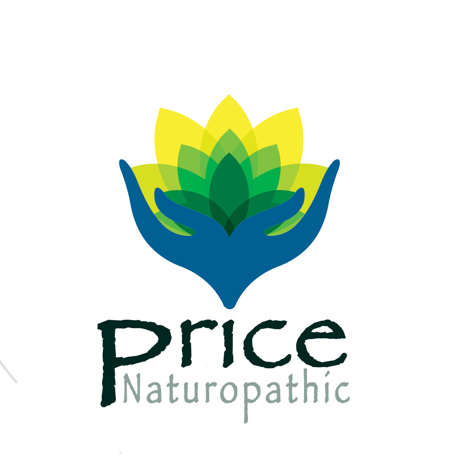 Dr. Genevieve Price | Naturopathic Doctor San Diego