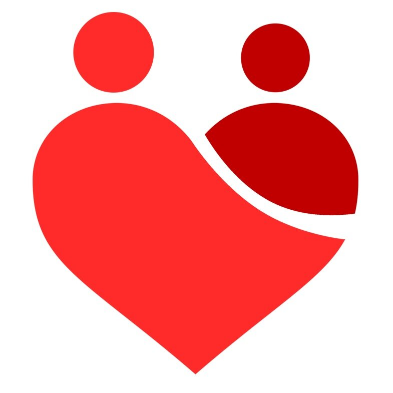 Malta Heart Foundation