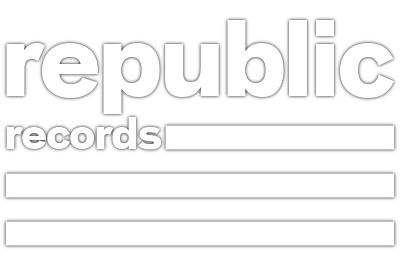 republiclogo.png