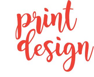 print design.png