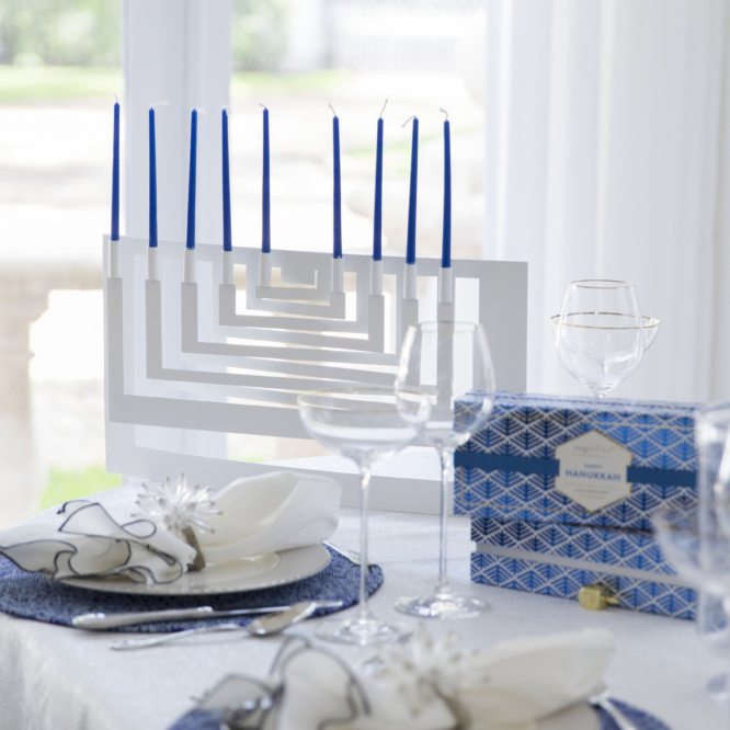 Host-Hanukkah-Dinner-by-Fashionable-Hostess-Lizzie-Katz-Menorah.jpg