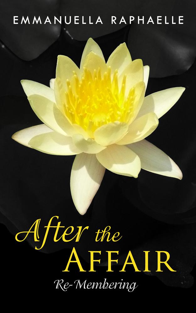 AfterTheAffair Final Cover.jpg