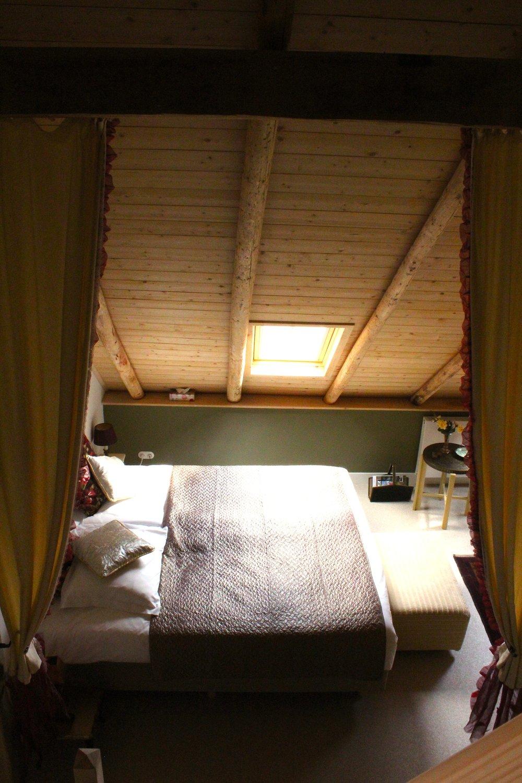kamer goud1.jpg