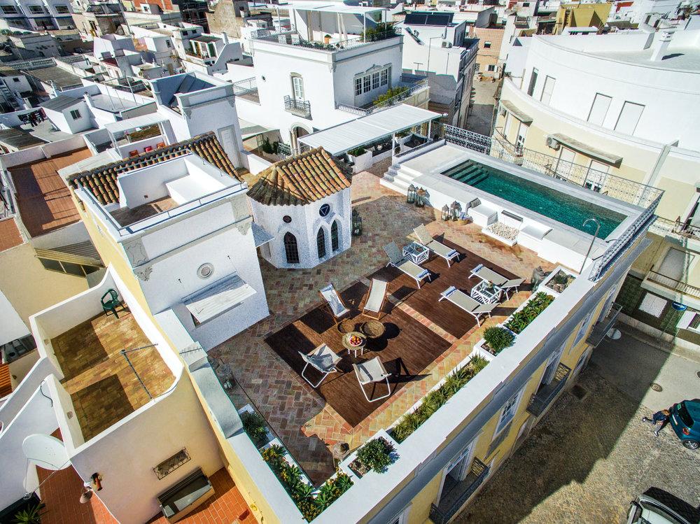Aerial - Casa Fuzetta (108).jpg