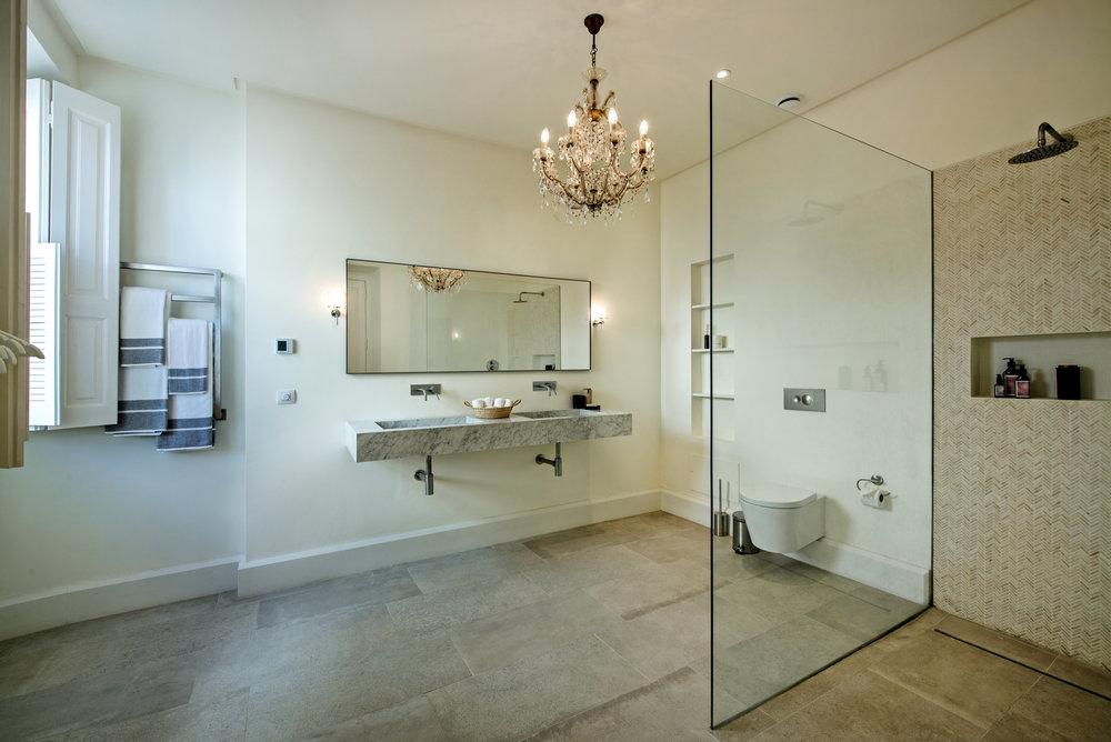 the Dance suite - Casa Fuzetta (67).jpg