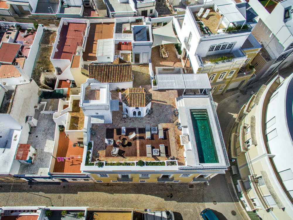 Aerial - Casa Fuzetta (113).jpg