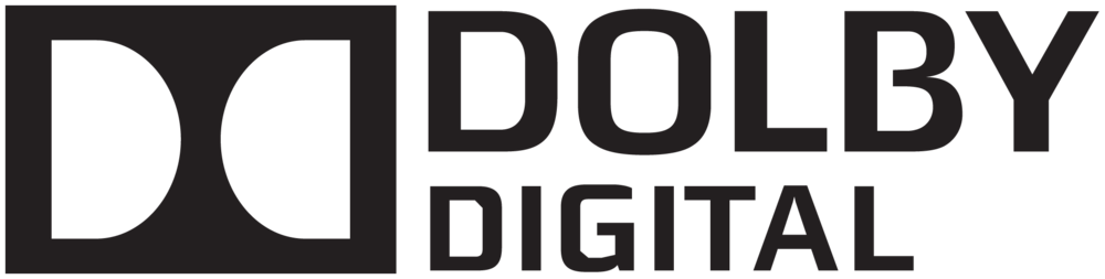 Dolby-Digital-Logo-01.png