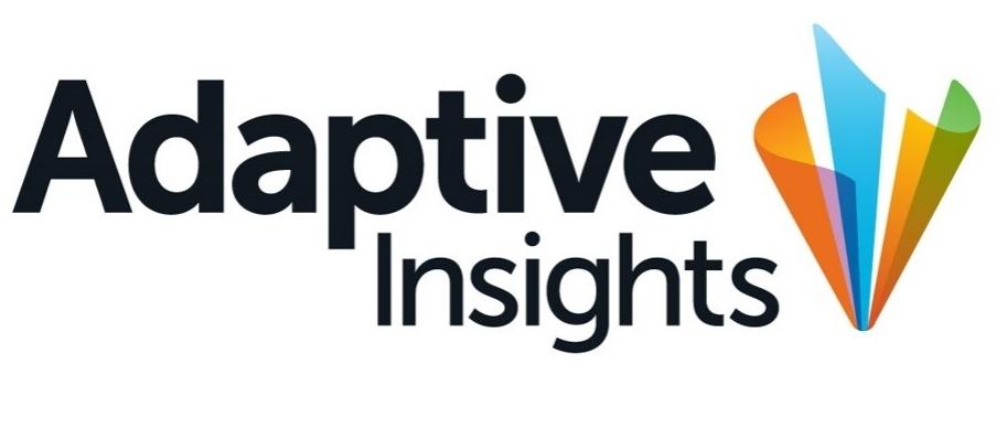 Adaptive logo.jpg