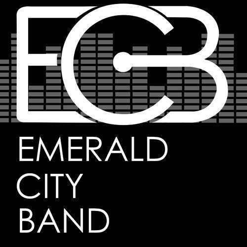 ECB logo.jpg
