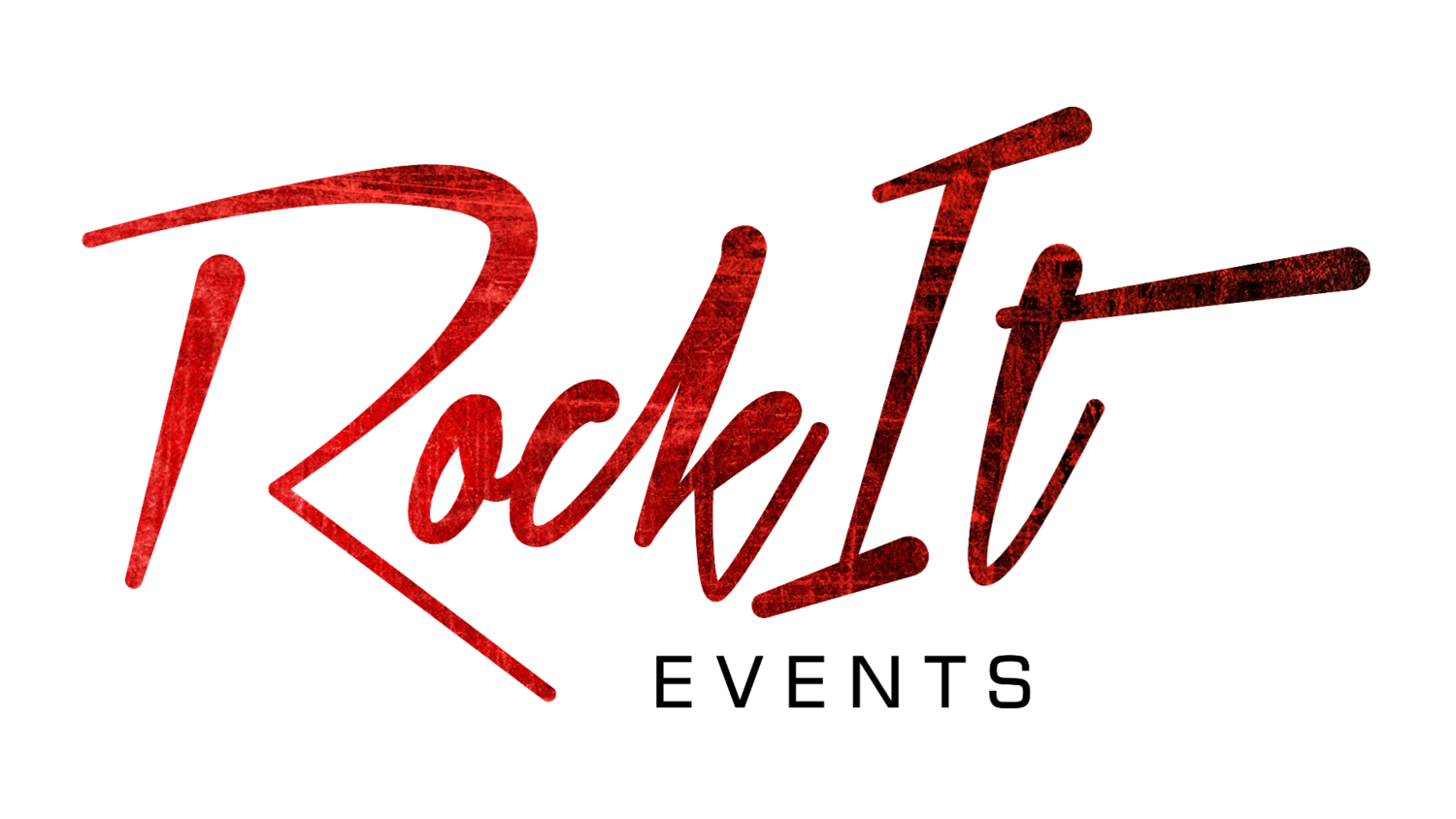 RockIt Events