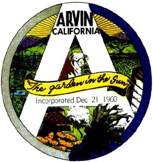 Arvin+Seal.jpg