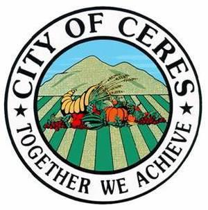 City+Logo.jpg