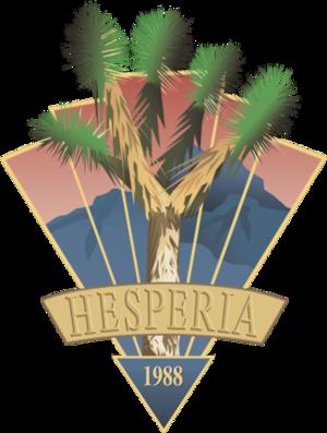 Hesperia+City+Logo.png