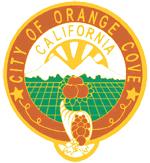 orange+cove.jpg