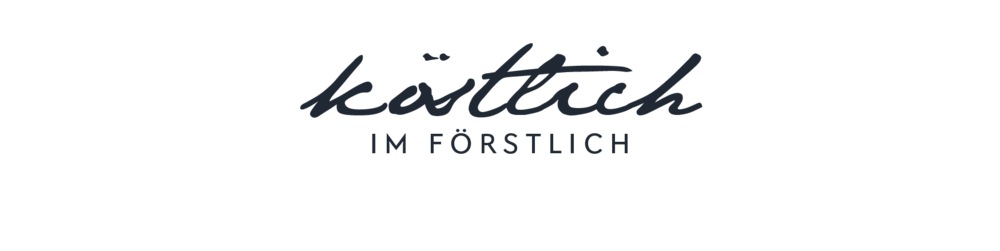 köstlich_events_logo2.png