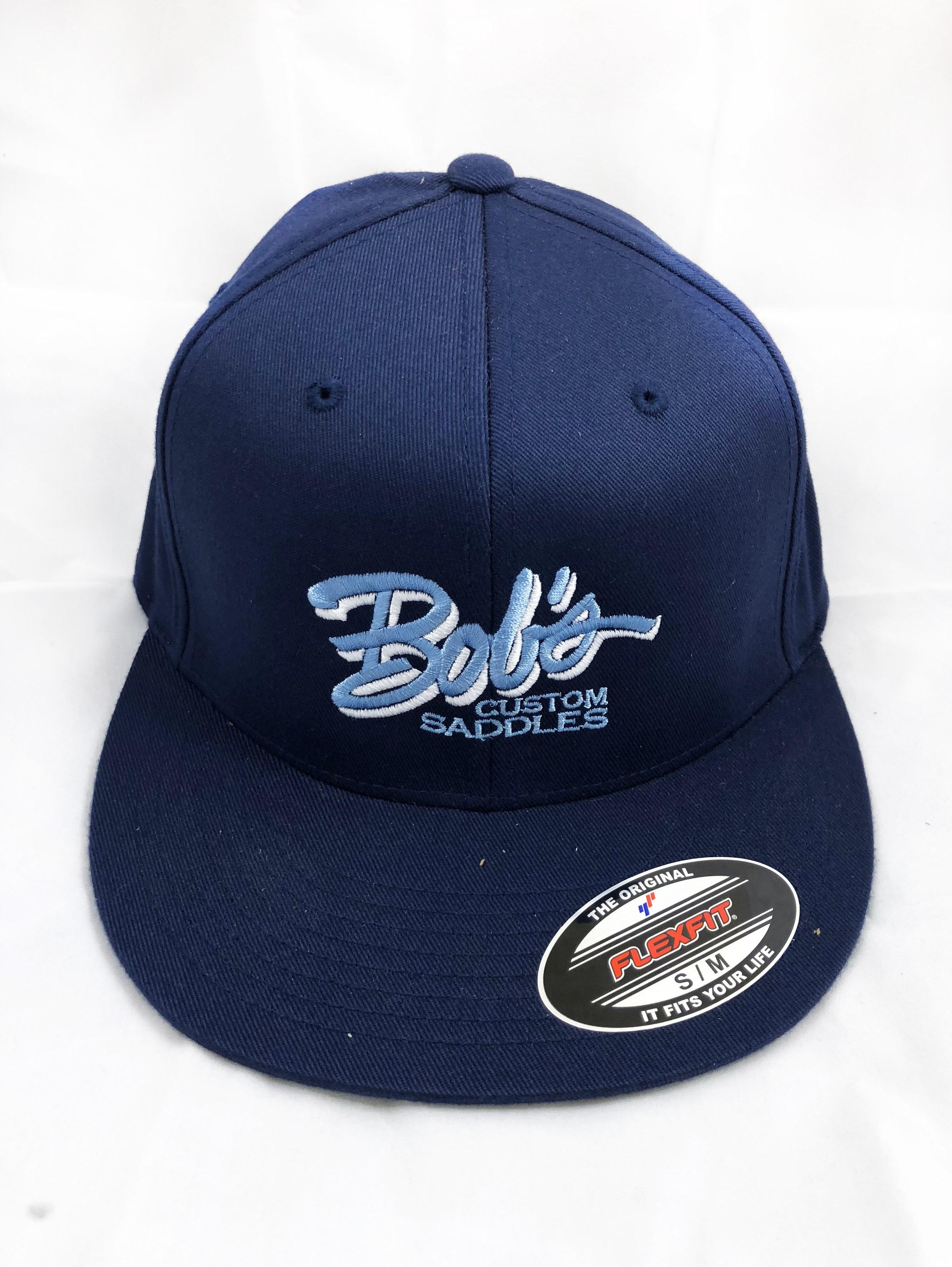 876ed7d9e7d ... usa hats the largest selection of streetwear hats zumiez f2d9d b1b15
