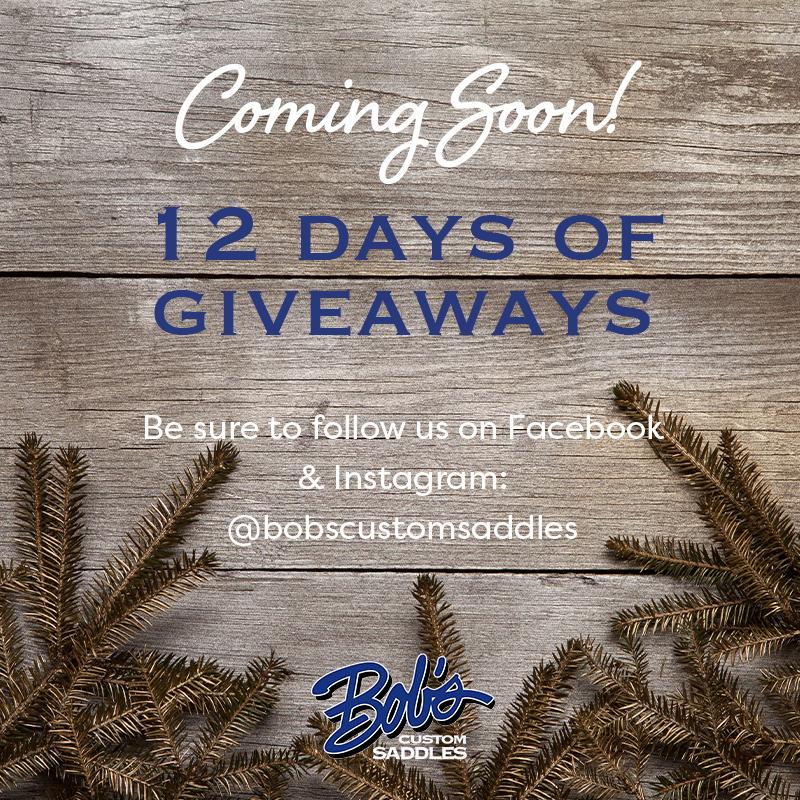 Follow Us - FacebookInstagram