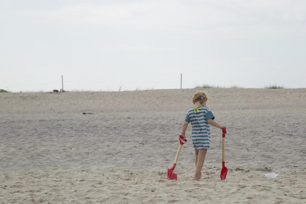 Sag Main Beach, Southampton, NY