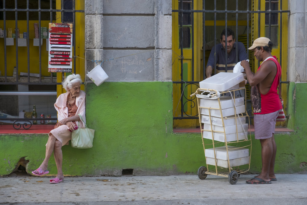 CUBAHAVANA1-22-17-178.jpg