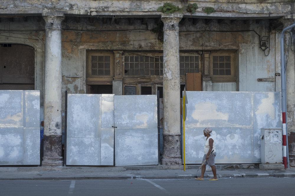 CUBAHAVANA1-22-17-127.jpg