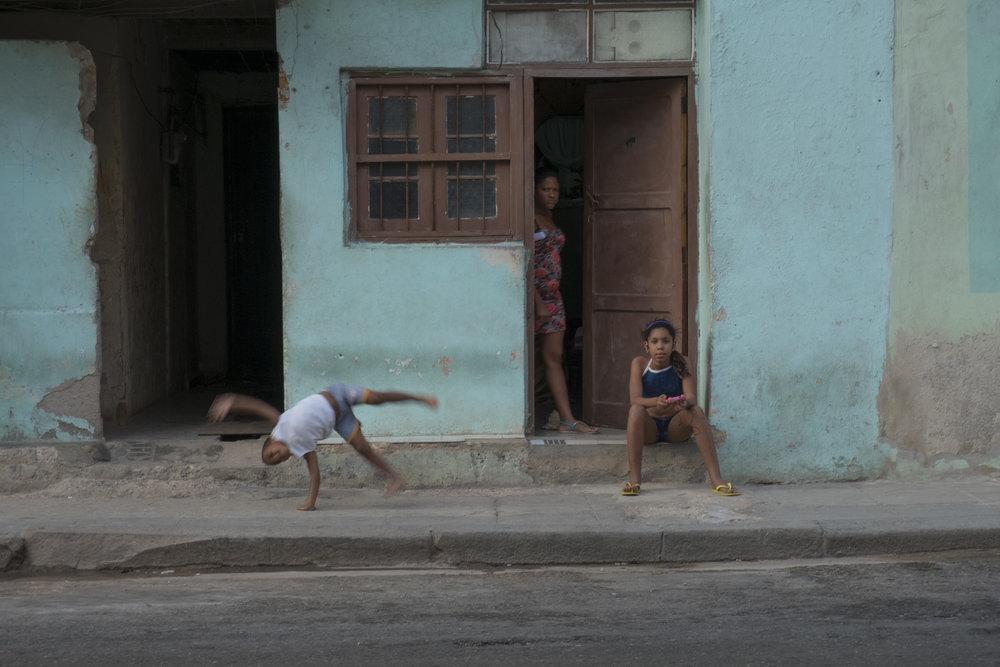 CUBAHAVANA1-22-17-244.jpg
