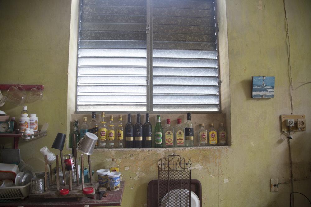 CUBAHAVANA1-29-17-39.jpg
