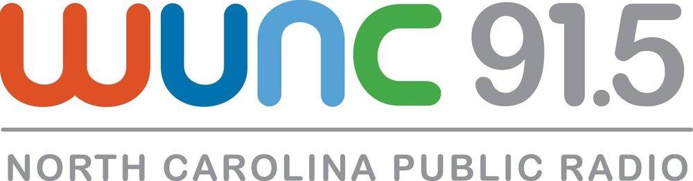 WUNC_Big915_color_logo.jpg