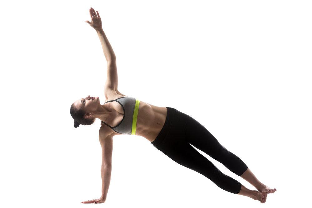 yoga_side_plank_MK
