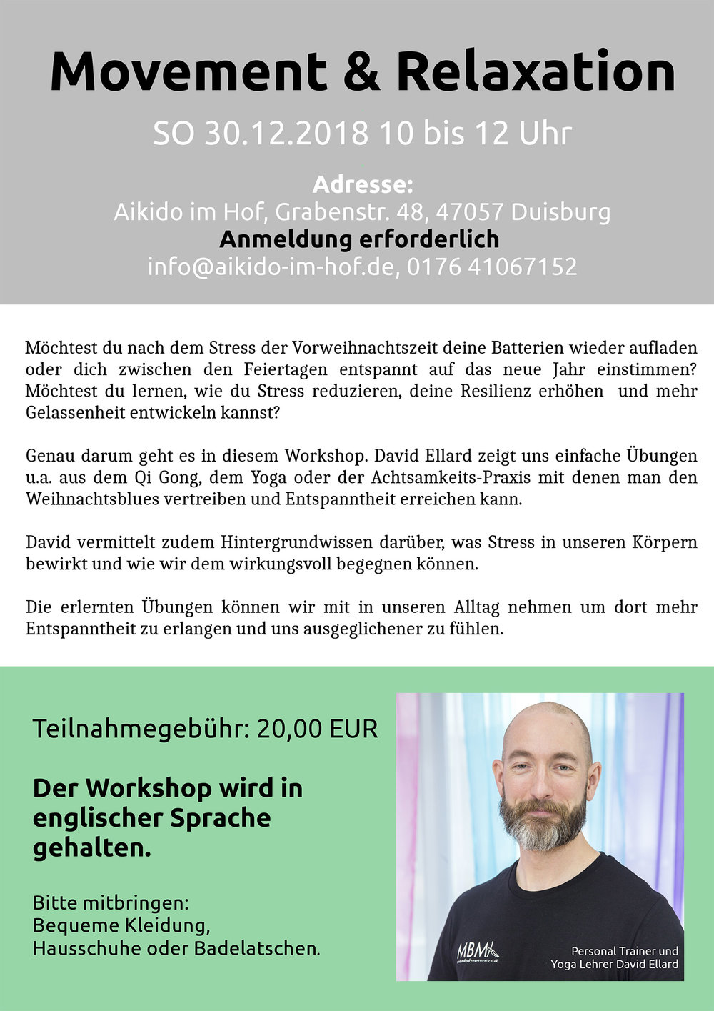 Druisburg Relax Word 2.jpg