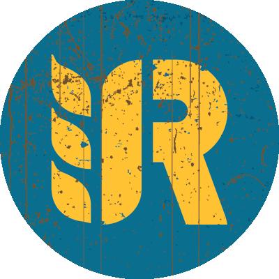 https://static1.squarespace.com/static/583c8a91414fb50504dcb7ac/t/58e422b61b631b3fb5b40c6b/1491346103395/Railyard+Circular+Icon+Twitter.png?format=1500w