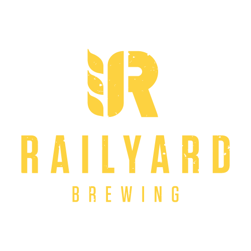 Railyard Brewing | Calgary Craft Brewery