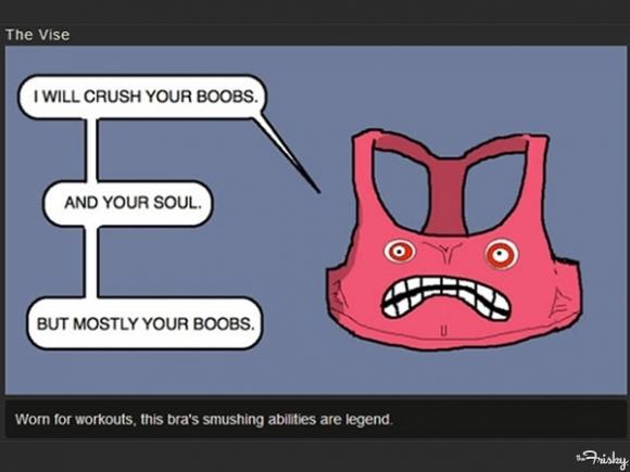 Boob-Comic-Sports-Bra-580x435.jpg