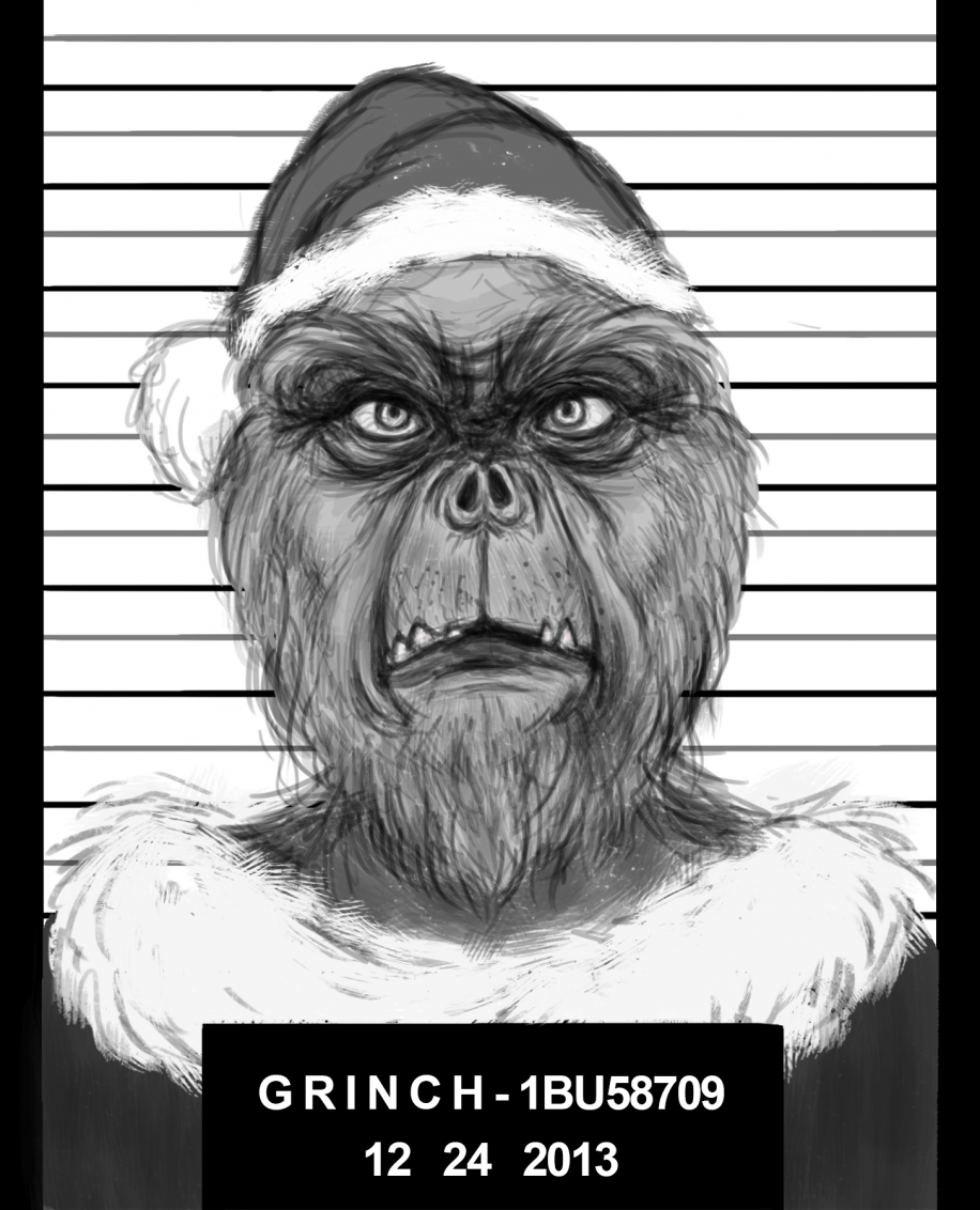 grinch-916x1132.png