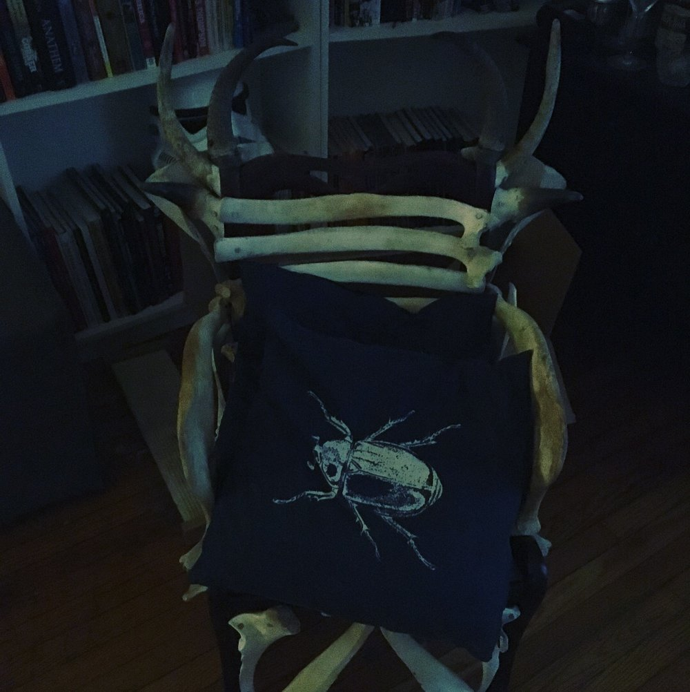 best chair ever