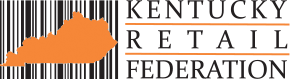 Kentucky Retail Federation
