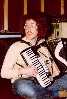 young-al-yankovic-october-1981.jpg