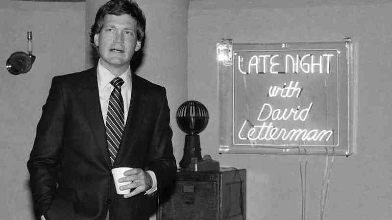 david-letterman-young.jpg