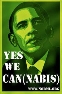 yes-we-cannabis.jpg