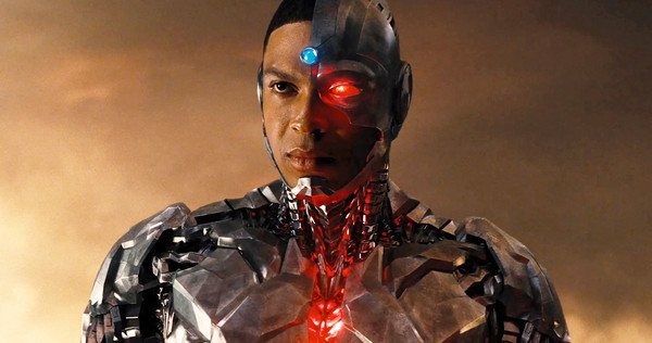 Cyborg-Movie-2020-Release-Date-Confirmed-Ray-Fisher.jpg