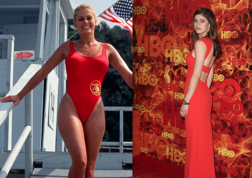 baywatch-movie-cast-versus-original-cast-alexandra-daddario.png