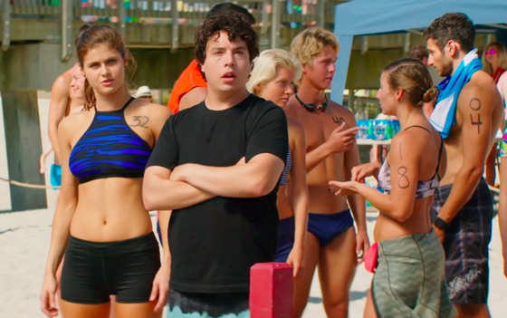 baywatch-movie-images-daddario-efron-johnson10.png