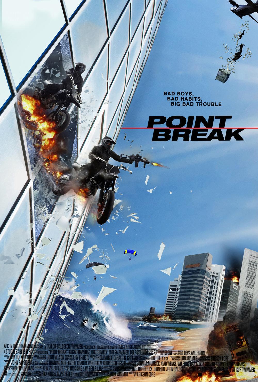 Point-Break-poster-03JAN2016.jpg