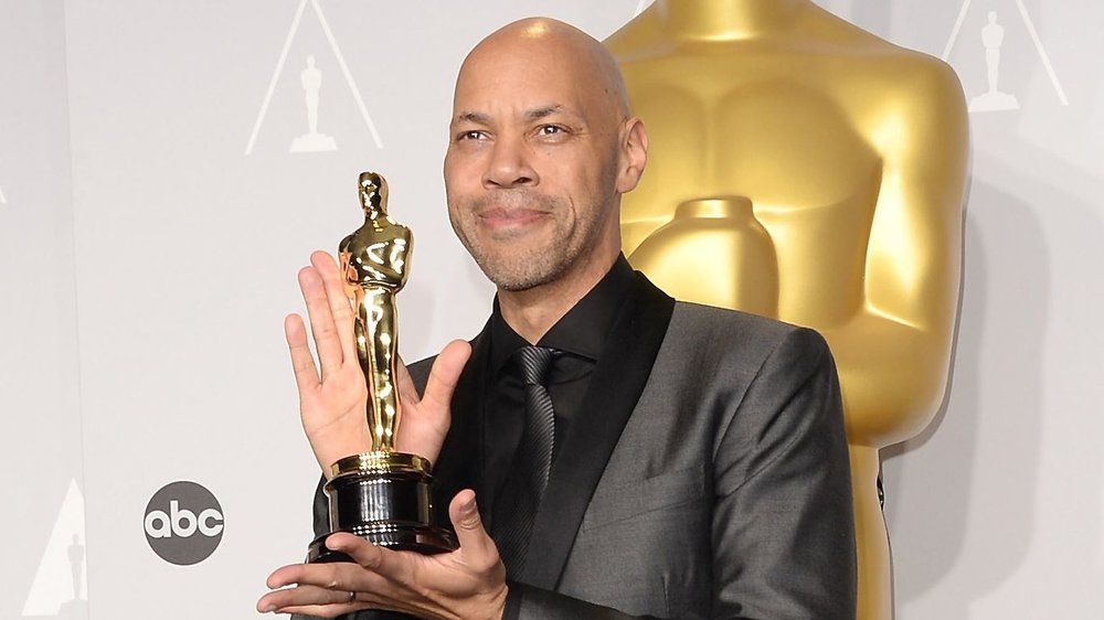 John Ridley's Oscar is another amazing example of the incredible success people and organizations experience after they no longer work with Nathan Rabin