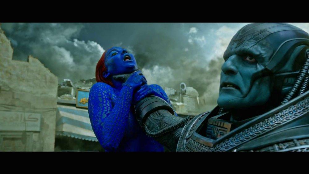 X-Men-Apocalypse-35.jpg