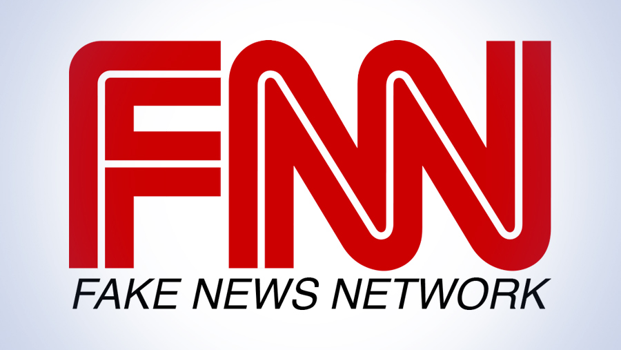 FNN-Fake-News-Network-900.jpg