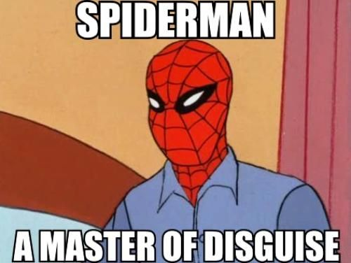 413ba7e023253748d15ffca1372acb22--spiderman-gif-meme.jpg